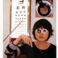 隐性眼球震颤 容易被误诊为弱视
