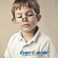 弱视眼镜配错的几率有多大?